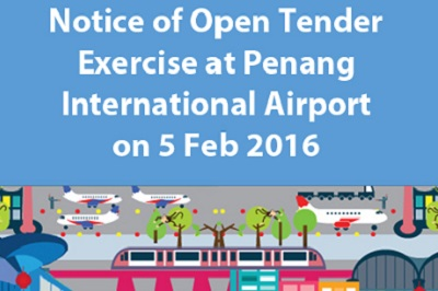 Notice-open-tender