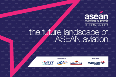 Asean Aviation Summit