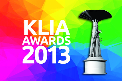 klia-awards-2103