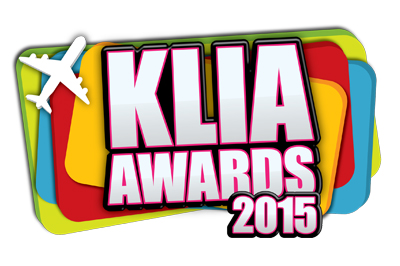 KLIA Awards 2016