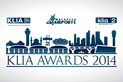 KLIA Awards 2014