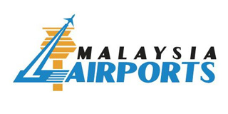 Open Tender Exercise - Malaysia Airports Holdings Berhad