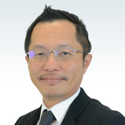 Management Team | Malaysia Airports Holdings Berhad (MAHB)