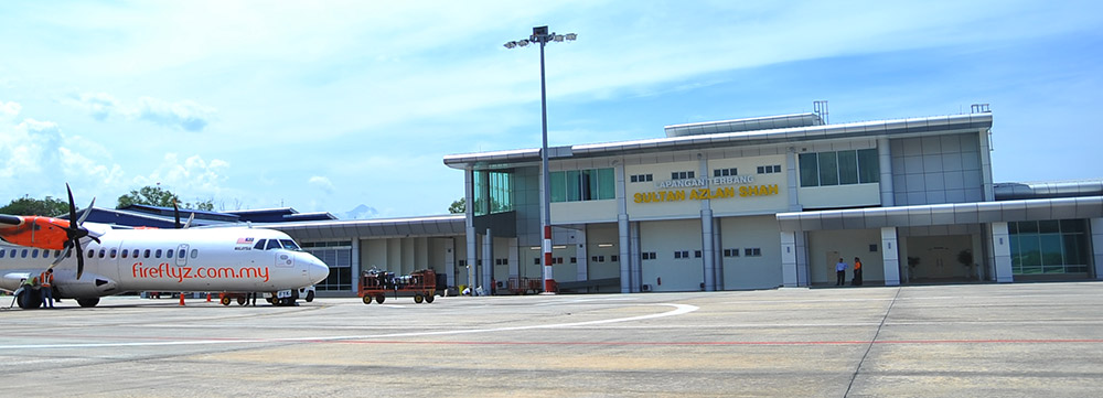 Our Airports   Malaysia Airports Holdings Berhad (MAHB)